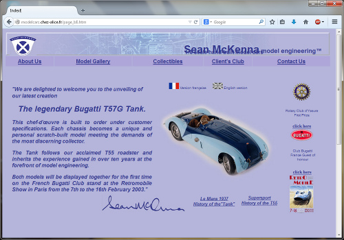 screenshot-old-website